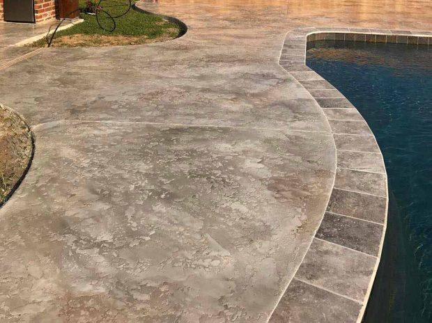 Decorative-Concrete-Delray