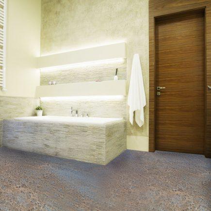 Is Epoxy Flooring Good for your Bathroom?