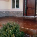 Decorative Concrete Nashville